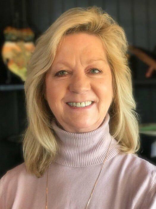 Jean Taylor - Paradigm Staffing