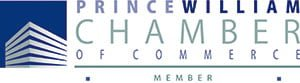 Prince William County Chamber of Commerce PWC member business consultant Paradigm Staffing Solutions