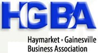 Haymarket Gainesville Business Association HGBA member business consultant Paradigm Staffing Solutions